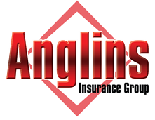 Anglins Insurance Agency